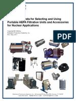 Engineering Handbook Rev 5-13-11