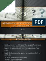 DO-TEMA 10.pptx