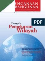 majalah-perencanaan-edisi-1-th-2010---final__20100318161834__2546__0