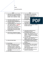 16+March+2014_Differences+between+EXCEL++and+SPSS