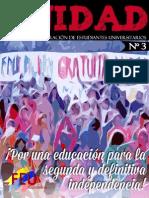 Revista Unidad.compressed