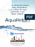 AQUARETURN_saneamientos_amador_moreno_2014.pdf