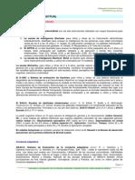 Discapacidad Intelectual_pruebas Recomendadas