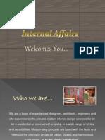 Best Interior Designers in Ranchi