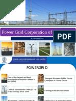 Powergrid Ppt Campus v1.33 Et-it