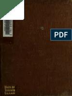 lapoesiadidante17croce copia.pdf