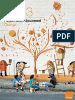 Orange_DDR+2013_EN