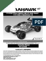 ttrd0030-0035-manual