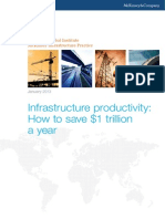 MGI Infrastructure Full Report Jan2013 (1)