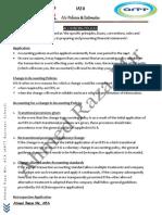 IAS 8 Final Document