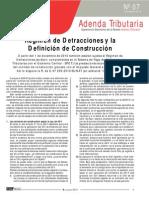 ADENDA 7 Detracciones a Construccion.pdf