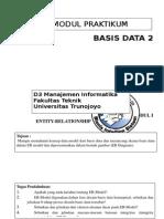 Basis Data Mysql