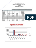POwise Monthly Trend-102.pdf