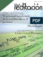 Revista ENAC