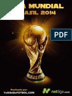 Guía Mundial Brasil 2014.pdf