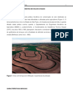 Terraceamento UFLA.pdf