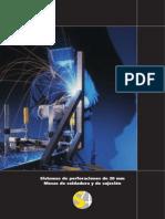 Sistemas de Perforaciones de 28 Mm [PDF] 4.02 MB (ES_2[1].04K28)