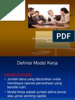 2-modal-kerja1