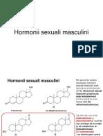 Hormoni 6 Testosteron Hormoni Tisulari 2014