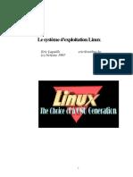 Linux 97