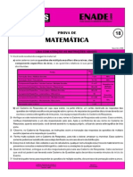 enade-2008-matemc3a1tica