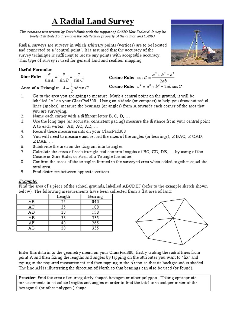 How To Find The Surface Area Of Rightangled And Isosceles Triangular Prisms  Owlcation An