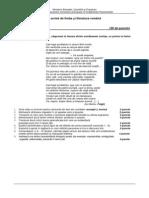 Proba_A_Lb.romana_sI_022.doc.pdf