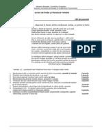 Proba_A_Lb.romana_sI_006.doc.pdf