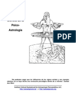 astrologia hoy.pdf