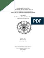 LP LITOTRIPSI TETRAPARESE.pdf
