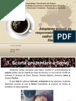 Adoptarea Acțiunii de Responsabilitate Socială (1)