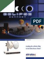 Eclipse Connect