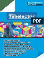Catalogo Tuboelectric - Electropuerto