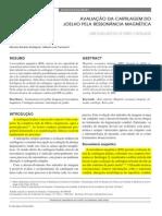 AvAliAção dA cArtilAgem.pdf