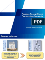 Rev Rec & Contruction Contracts-IAS 11 IAS 18-KPMG-P45