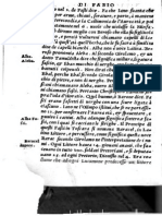 Páginas DesdeAnnio - Italian