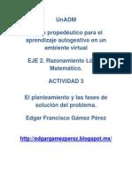EdgarFrancisco GamezPerez Eje2 Actividad3