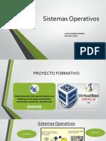 1. Sistemas Operativos AJUSTADOV.2 (2)