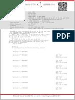 LEY-6640.pdf