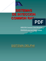 Common-rail_Delphi.ppt