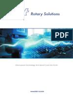 kstrs-brochure2010