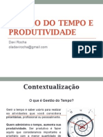 gestaodotempoeprodutividade-130723223754-phpapp02