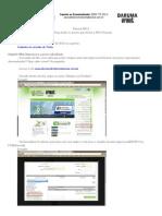 Tudo_sobre_Daruma_NFCe.pdf