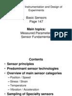 M350 Wk6 Intro_Sensors