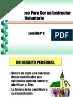 Lección2