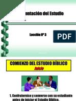 Lección3