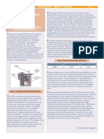 Heat of Combustion Article - Process Safety Newsletter Winter 2012