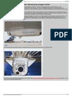Strahlenfolter Stalking - TI - Verwendung Von Lasern Zur Folter, Überwachung Und Gegen Technik