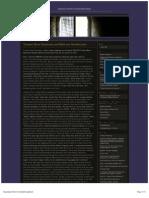 Strahlenfolter Stalking - TI - Truman Show Syndrome and Behavior Modification Mind Control (2) Onmc.wordpress.com