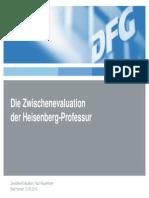 heisenberg_zwischenevaluation_100312.pdf